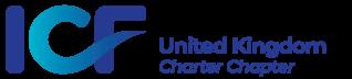 ICF_UnitedKingdomCC_Logo_Horiztonal_FullColor